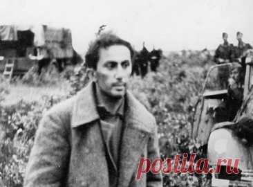 Что на самом деле случилось сыном Сталина в немецком плену Старшего лейтенанта Красной армии Якова Джугашвили взяли в плен 17 июля 1941 г. солдаты 39-го танкового корпуса вермахта. Первый сын Сталина был далек от политики - работал помощником электромонтера, затем инженером, а потом ушел в Артиллерийскую академию и в мае 1941 г. стал командиром артбатареи 14-го гаубичного полка 14-й танковой дивизии. Подобно многим молодым офицерам, он вступил в ВКП(б). 22 июня Яков пошел ...