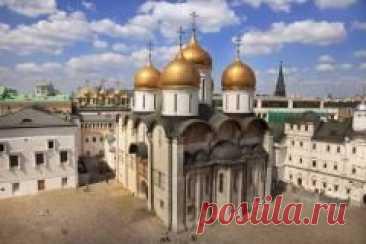 Сегодня 01 марта памятная дата День священномученика Ермогена, патриарха Московского и всея России