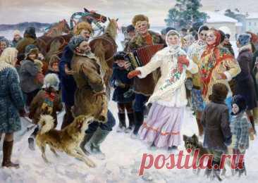 Россия необъятна, бесконечна, Бела снегами, реками чиста...