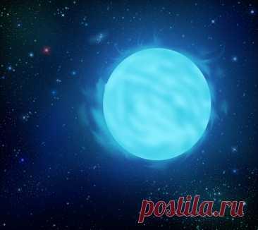 Невообразимо высокие температура и светимость самой яркой звезды во Вселенной | Аuriel Astro | Яндекс Дзен