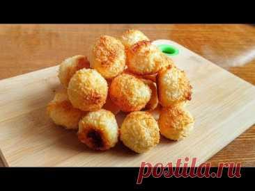 Кокосовое печенье. Кокосанка. Очень простое и вкусное печенье. #кокосанка#быстроепеченье#кокосовоепеченьеБыстрое, лёгкое печенье, которое можно приготовить с детьми👩👧👦Белую кокосовую стружку можно заменить на разноц...
