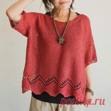 Узоры для вязания спицами   О.Р.   Яндекс Дзен