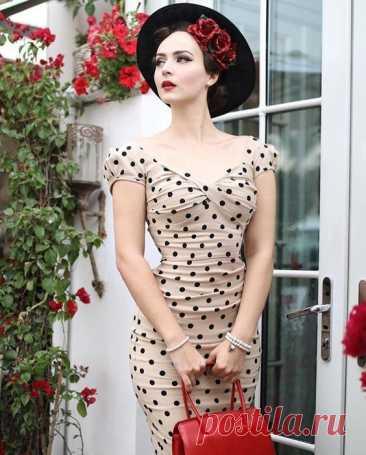 Целеустремлённость красивых женщин в мире моды - НОВОСТИ,СОБЫТИЯ,ЛЮДИ,ФАКТЫ - медиаплатформа МирТесен