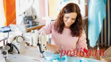 Сколько брать за пошив изделия