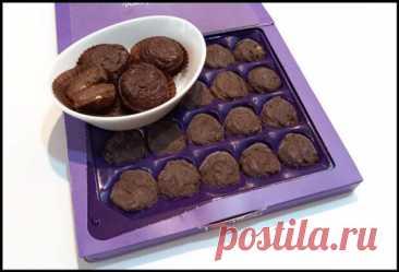 Эко чистый домашний шоколад, который готовится всего за 5 минут + рецепт вкусных конфет из него! - Ваши любимые рецепты - медиаплатформа МирТесен Ну, просто очень люблю шоколад, и ела его всегда. Но с некоторых пор у меня выявилась аллергия на какао-масло. Выискала совершенно шикарную альтернативу, то есть, полноценный шоколад, в котором, как ни странно, нет этого продукта – и необычайно вкусно, и без всяких аллергических реакций…