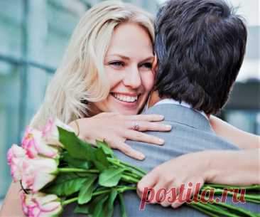 Как приворожить человека к себе? Любовные ритуалы наделены особой энергией, наполняющей ясностью духовную программу. Приворожить человека можно и самостоятельно, бесплатный и простой