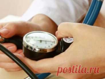 Как измерять артериальное давление дома: эксперты дают советы: quicker-news
