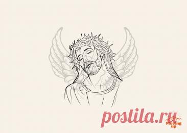 Одна из сильнейших молитв, которую я читаю каждое утро | Движение вверх | Moving up | Яндекс Дзен