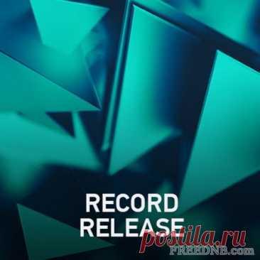 RECORD RELEASE [SEPT. 2021] (72 TRACKS) [RADIO RECORD] - 22 September 2021 - EDM TITAN TORRENT UK ONLY BEST MP3 FOR FREE IN 320Kbps (Скачать Музыку бесплатно).