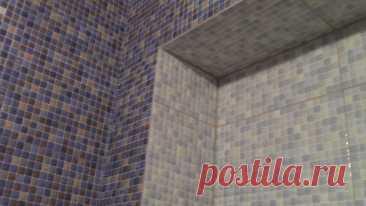 За эти вещи, при ремонте ванной комнаты, вам неизбежно придется доплатить | Рекомендательная система Пульс Mail.ru