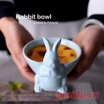 Керамическая подставка для яиц, креативная мягкая вареная подставка для яиц, подставка в форме собаки, яичная Подставка для хранения, безопасные Кухонные гаджеты для посудомоечной машины      АлиЭкспресс