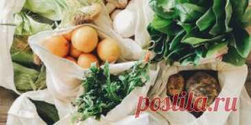 Как экономить на питании без ущерба качеству: 11 проверенных советов - Лайфхакер