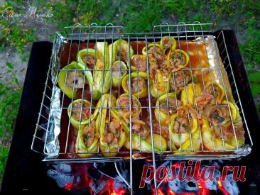 Чем заменить шашлык? 5 простых рецептов для пикников: дешево, быстро и очень вкусно | Кухня без границ Елены Танько | Яндекс Дзен