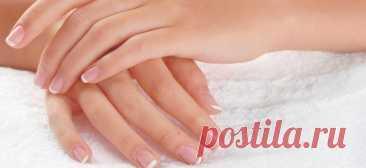 Советы, чем лечить грибок ногтей на руках в домашних условиях