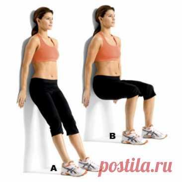 Одно упражнение, которое быстро избавит от жира и валиков на спине, животе и талии.Через 7 дней уже видимый результат.   Варвара Прибалтийская   Яндекс Дзен
