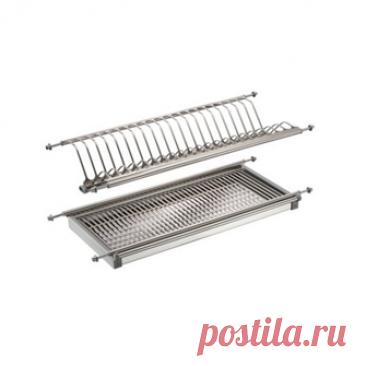 Кухонные аксессуары купить в Москве оптом и в розницу с доставкой
