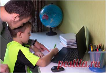 Полезные сайты для начальной школы | Обучалочка | Яндекс Дзен