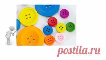 Как научить ребенка застегивать пуговицы | Уголок потребителя | Яндекс Дзен