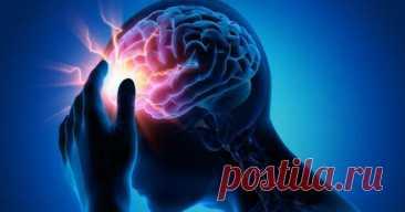 Как помочь себе при мигрени - Народная медицина - медиаплатформа МирТесен Головная боль от мигрени характеризуется интенсивной пульсирующей или трепещущей головной болью, как правило, в одной области или сбоку головы и обычно сопровождается тошнотой, рвотой и повышенной чувствительностью к свету и звуку Около 1 из 5 женщин страдают мигренью, а среди мужчин ей страдает