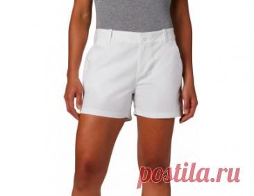 Выкройка женских шорт, размеры 40-50 рос Скачать выкройку бесплатно Выкройка женских шорт, размеры 40-50 рос