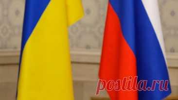 Россия впервые подала жалобу в ЕСПЧ против Украины - Новости Mail.ru