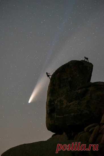 Поразительные фото звездного неба, солнца и луны для вашего вдохновения | PhotoWebExpo | Яндекс Дзен