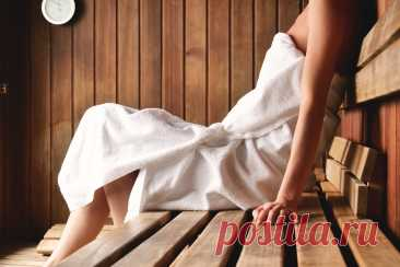 Можно ли мыться при опоясывающем лишае (герпесе): как не навредить себе На какой день можно принимать ванну при опоясывающем лишае. Безопасно ли мыться в душе. Ухудшит ли купание ситуацию.