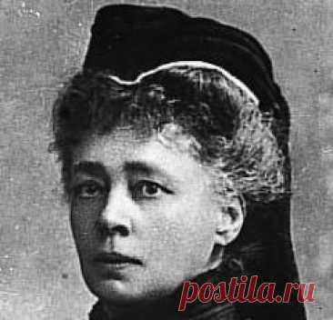 Сегодня 21 июня в 1914 году умер(ла) Берта Зуттнер-ПОЛИТИК-ПИСАТЕЛЬНИЦА.  ПЕРВАЯ ЖЕНЩИНА, ПОЛУЧИВШАЯ НОБЕЛЕВСКУЮ ПРЕМИЮ