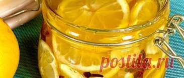 Rewelacyjny syrop na odporność i przeziębienie - Blog z apetytem