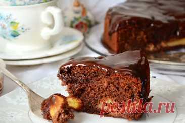 Яблочная пора: 25 рецептов выпечки и десертов от «Едим Дома». Кулинарные статьи и лайфхаки