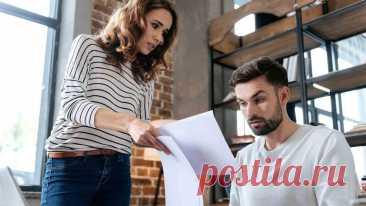 Договор о разделе имущества в связи с расторжением брака