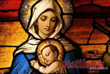 Три сильных молитвы о благе детей - ГОРНИЦА - Молитвы Три сильных молитвы - о благе детей. Материнская молитва - это мощный оберег и направленный позитивный посыл. Не стоит недооценивать силу семьи, силу рода р