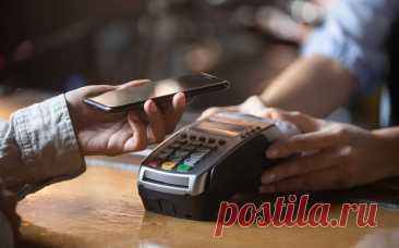 2-3-21-Цифровые и виртуальные карты: зачем банки предлагают замену пластику :: РБК Тренды