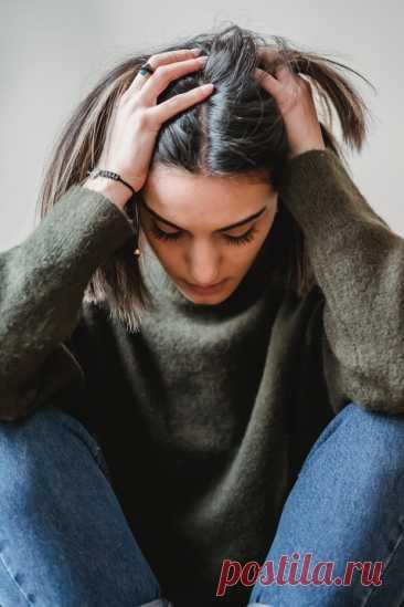 Почему кружится голова: невролог назвал две причины | DOCTORPITER