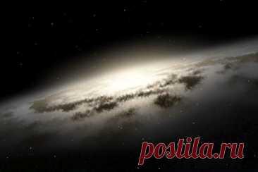 Наблюдения Hubble показали неоднородность межзвездной среды Галактики. - Vladimir Kouprin — КОНТ Некоторые области Млечного Пути оказались исключительно бедны тяжелыми элементами: астрономы связывают это с облаками «первичного» газа, практически полностью состоящими из легкого водорода.           | Наблюдения Hubble показали неоднородность межзвездной среды Галактики. |Автор Vladimir Kouprin. Больше статей автора читать на сайте.