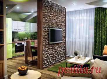 Перепланировка хрущевки, варианты, как перепланировать 1, 2 комнатную Перепланировка 1 и 2 комнатной квартиры хрущевки, варианты и рекомендации. Как можно перепланировать хрущевку без сноса несущих стен и со сносом, зонирование комнат.