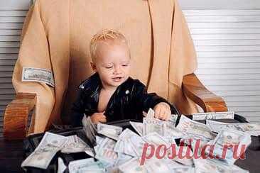Размер алиментов на ребенка: сколько и кому полагается - Захаров Александр Валерьевич, 23 июня 2020