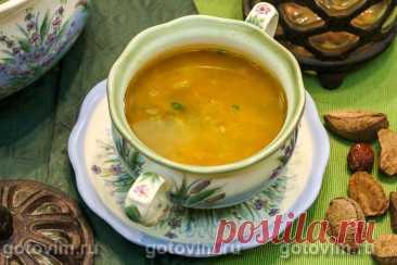 Суп из говядины с грибами и мучной «подбойкой». Рецепт с фото Жидкое тесто или «подбойка» подходит для загущения не только куриного супа, но и, например, мясного супа, сваренного на говяжьей грудинки. В сочетании с овощной пассеровкой, грибами и картофелем, говяжий бульон с «подбойкой» получает новый вкус и аромат. Стоит хотя бы раз сварить такой густой мясной суп, чтобы решить, нравится ли вам этот рецепт или нет.