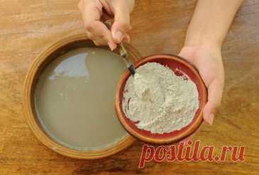 Японский метод очищения и оздоровления: подержите ноги в этой минеральной смеси и ощутите первые результаты - Образованная Сова