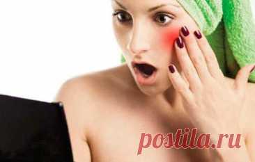 (30) Лечение жировика в домашних условиях - Я ЗДОРОВ! - медиаплатформа МирТесен Жировики - это неприятные новообразования, с которыми приходиться сталкиваться некоторым людям. Довольно часто они появляются на голове особенно в ее волосистой части, иногда на лице и даже на руках. И хотя жировики не вызывают у человека абсолютно никаких болевых ощущений, однако это не мешает