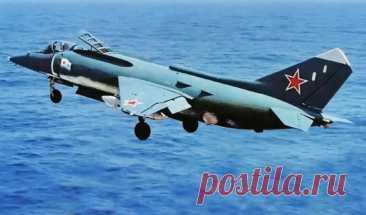 Як-38 смог бы стать спасительной надеждой для многих советских солдат в Афганистане | Параллель 56 | Яндекс Дзен