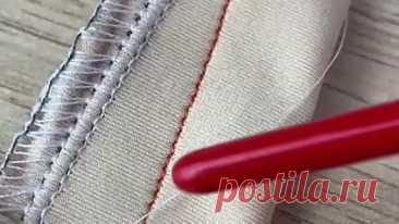 Самые ходовые лапки для швейной машинки