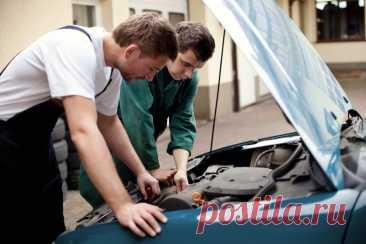 Как проверить автомобиль перед покупкой самостоятельно