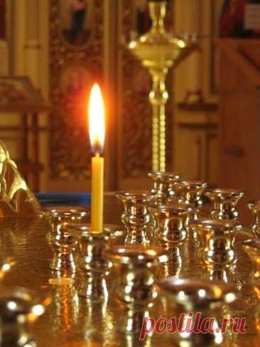 11 мая Радоница - день поминовения усопших. Какие молитвы прочесть? Как провести этот день? Запреты. Молитвы об усопших | Уголок счастья | Яндекс Дзен