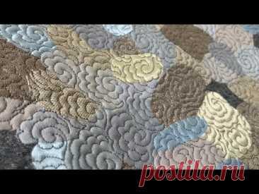 Вот куда я использую обрезки от шитья! Потрясающая идея утилизации остатков ткани! DIY/upcycling В этом видео, я подробно покажу как использую самые мелкие остатки от шитья!Если вы хотите научиться красиво шить даже из обрезков, тогда вам точно на мой ка...