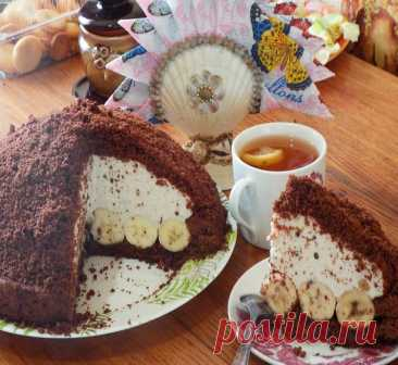 ХОЧУ поделиться вкусным РЕЦЕПТОМ десерта С СУФЛЕ Ингредиенты ✓ мука — 200 г; ✓ молоко — 160 мл; ✓... Читай дальше на сайте. Жми подробнее ➡