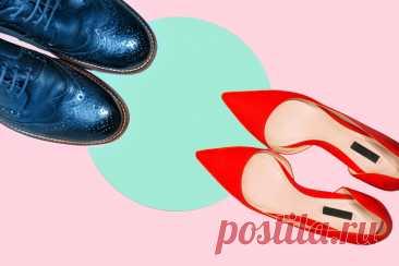 Декартовы координаты: как с помощью простых вопросов избежать развода - Beauty HUB