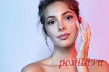 Как сэкономить на салонах красоты: 6 лайфхаков – Medaboutme.ru Как сэкономить на салонных процедурах? 6 лайфхаков для поддержания красоты. Ухаживаем за кожей, волосами и ногтями без переплаты