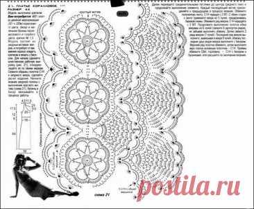 Черное болеро к вечернему платью крючком – 5 моделей со схемами и описанием - Пошивчик одежды