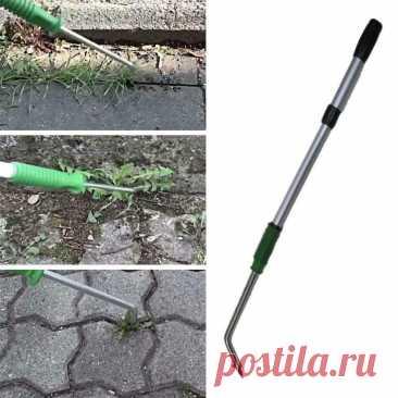 Инструменты для удаления садовых сорняков, ручные инструменты из нержавеющей стали для свадьбы, зеркальная полировка, аксессуары для сада|Лопата и совок| | АлиЭкспресс